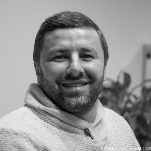 Viktor Penner